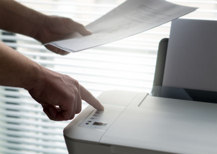 Copier lease | copier Sales