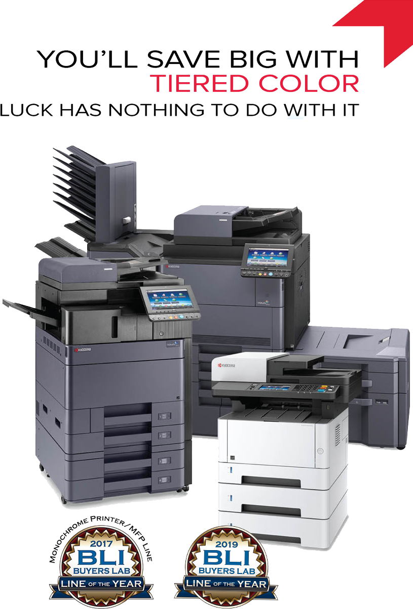 Laser Printer Rentals Byron MI 42.81172 -85.7238